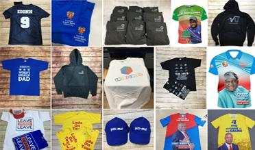 TShirt-garmentprinting
