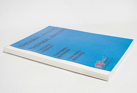 binding-thermal-exactprint