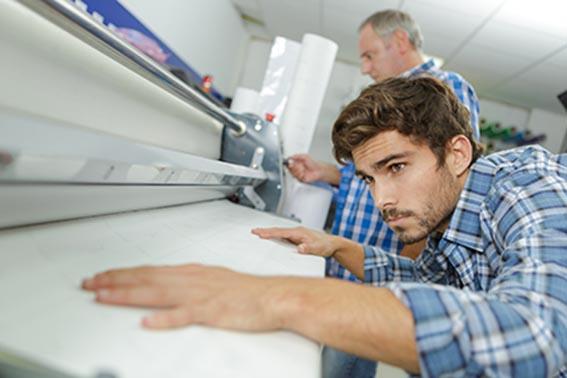 large-format-scanning-exactprint