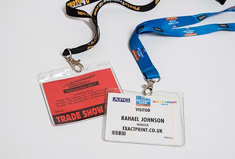 name-badge-exactprint