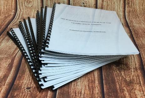 product-report-manual-printing-exactprint